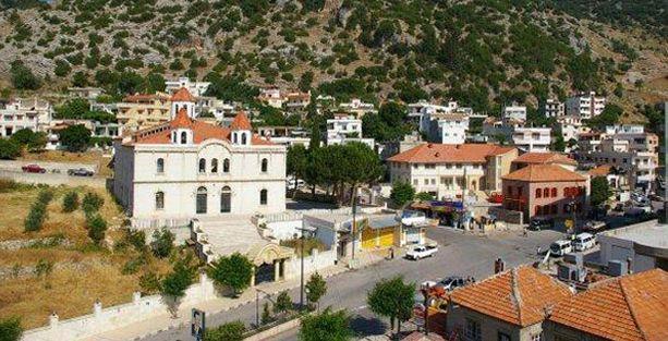 Kesab Ermenileri bölgeye geri dönmek istiyor