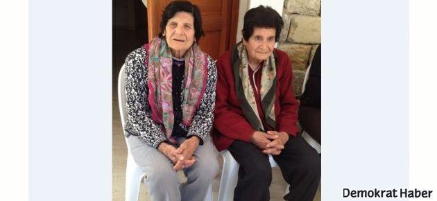 'Kesab'dan kaçan Ermenilere kucak açıldı' yalanı