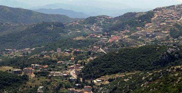 Kesablı Ermeniler evlerine kavuştu