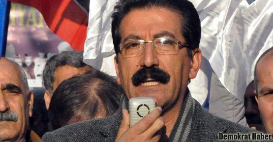 KESK Başkanı serbest, 6 kişi tutuklandı