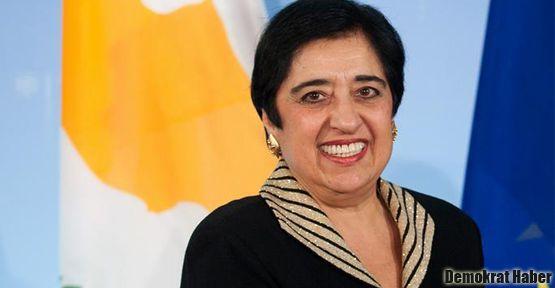 Kıbrıs'tan Türkiye'ye işbirliği mesajı