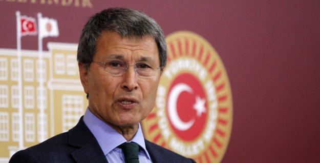 Kılıçdaroğlu'nun 'Bahçeli Başbakan olsun' önerisine MHP'den yanıt