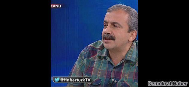 'Kılıçdaroğlu siyaseti 657'ye tabi olmak sanıyor!'