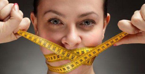 Kilo problemi nedeniyle ayrımcılığa uğrayanlar daha da kilo alıyor