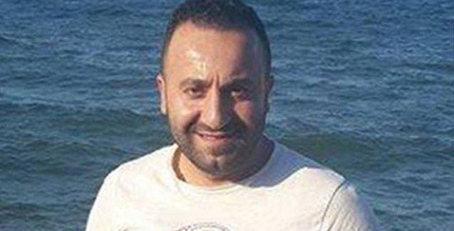 Kobani eylemine karşı sokağa çıkan Serdar'ı kendi arkadaşı öldürmüş