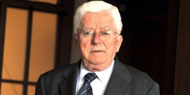 KONDA'nın başkanı Erdem: Halk Kasım-Aralık ayında HDP'ye barajı geçirmeye karar verdi