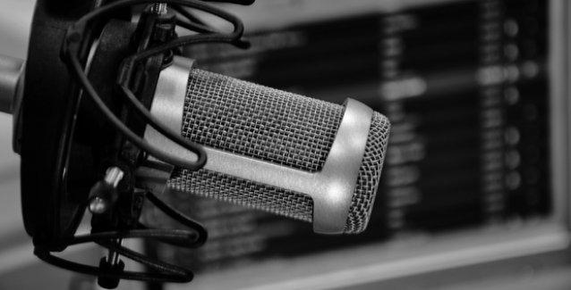 Konya'da AKP'li belediye Kürtçe yayın yapan radyoyu kapattı