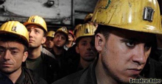 Kozlu'daki iş cinayetiyle ilgili 3 gözaltı