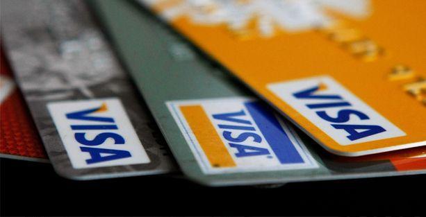 Kredi Kartı Borç Sorgulama Sitesi