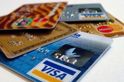 Kredi kartı ekstrelerine dikkat!