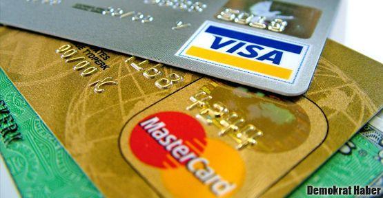 Kredi kartında o uygulama sona erecek mi?