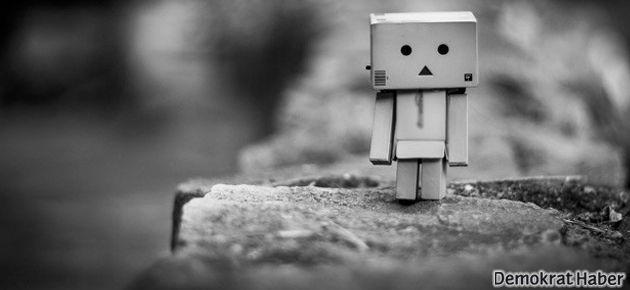 Kronik yalnızlık insan ömrünü kısaltıyor