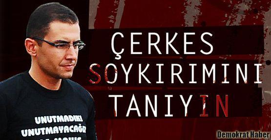 'Kuban Kural'a olası saldırıdan Rusya ve Türkiye sorumludur'