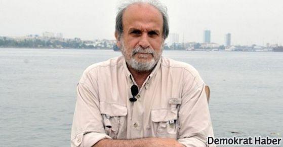 Kürkçü: Özerkliği sadece Kürdistan için istemiyoruz