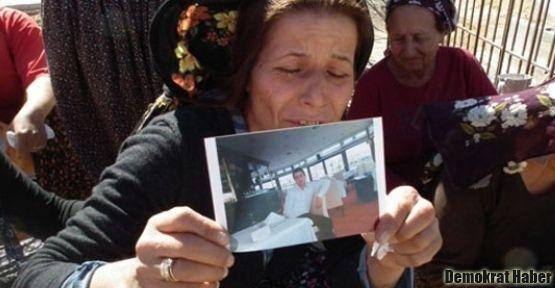 Kürt askeri öldüren Ahmet Aktaş serbest bırakıldı