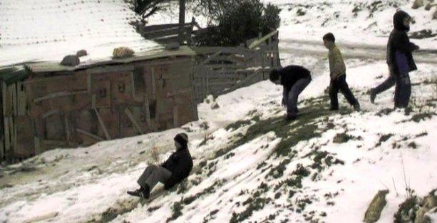 'Kürt Film Günleri' Diyarbakır'da başlıyor
