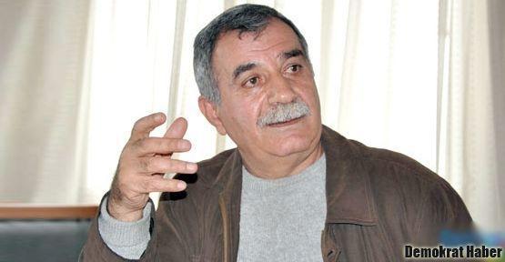 'Kürt özerkliği bölgedeki Kürtlere dinamizm kazandıracaktır'