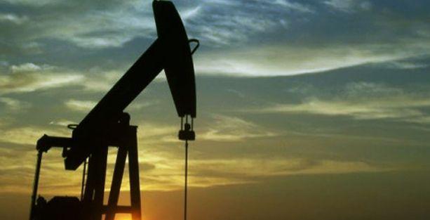Kürt petrolü kapışılıyor
