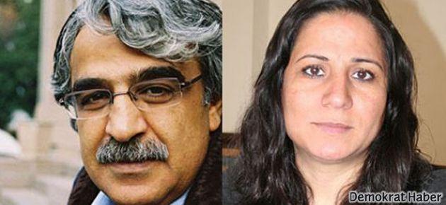 'Kürt siyaseti çözüm süreciyle büyük yol katetti'