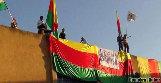 'Kürtler, Türkiye'nin Suriye hesaplarını bozdu'