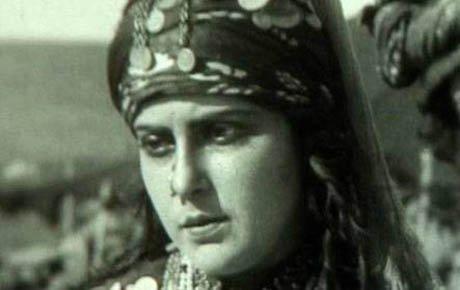 Kürtleri anlatan Ermeni yapımı ilk film