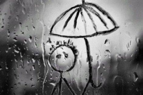 Meteoroloji'den İstanbul için şiddetli yağış uyarısı
