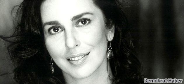 Lale Mansur: Müjdat gezeni mahkemeye vereceğim