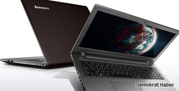 Bilgisayar ve Laptoplarınıza Yerinizde Teknik Destek Hizmetleri