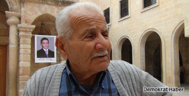 Lazkiye'ye sığınan Kesebliler: Türk askeri öndeydi!