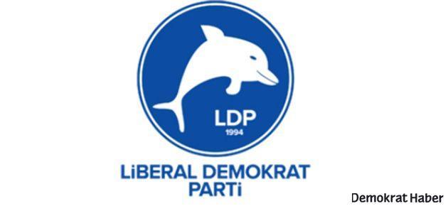 LDP ilk kez belediye kazandı