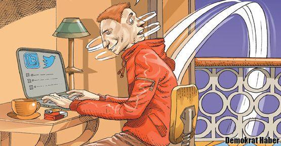 Leman'ın kapağında sosyal medyadaki vicdansızlık