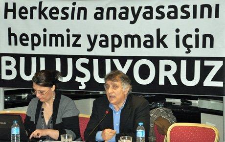 Leyla Zana: Karanlık bir tünelin sonuna gelindi