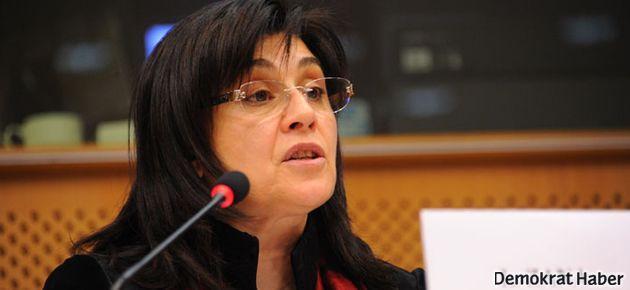Leyla Zana'dan AKP'ye övgü: Çok cesur