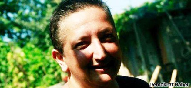 LGBT hareketinden Ali Arıkan hayatını kaybetti