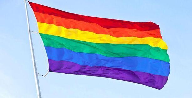 LGBTİ'lerden Demirtaş'a destek açıklaması