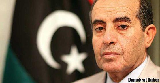 Libya seçiminin sonucu belli oldu