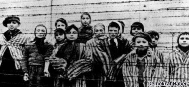 Macaristan Yahudi soykırımı için tazminat ödeyecek