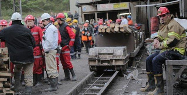 Maden işçilerine 'AKP kazanmazsa işsiz kalırsınız' tehdidi