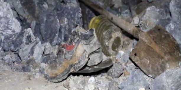 Maden ocağı yetkilisi: Maskeleri 2 saat dayanabilir, ölmüş olabilirler!