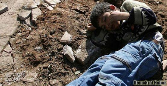 Gaz bombasıyla ölüme 7 yıl sonra soruşturma izni