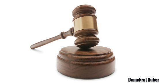 Mahkeme yeminine 'Allahım' eklemesi