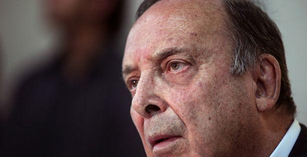 Mahkemeden Alp Gürkan'a yakalama kararına ret