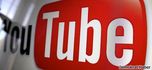 Mahkemeden Youtube yasağına devam kararı!