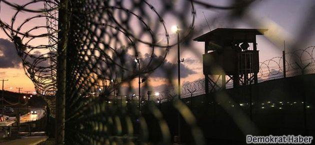 Mahkûmlar firar etti, not bıraktı: Geri döneceğiz!