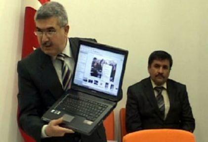 Malatya Ermeni mezarlığındaki yıkım tartışması