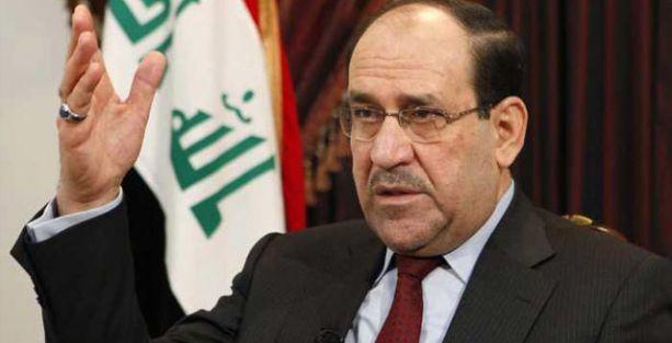 Maliki: Musul'u barbarlardan geri alacağız