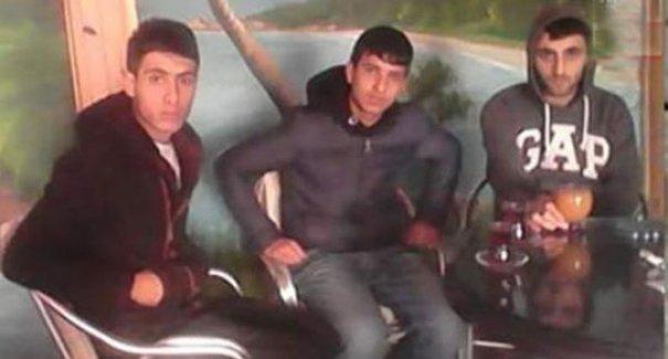 Maltepe Çocuk Cezaevi'nde 15 yaşında çocuk dövülerek öldürüldü