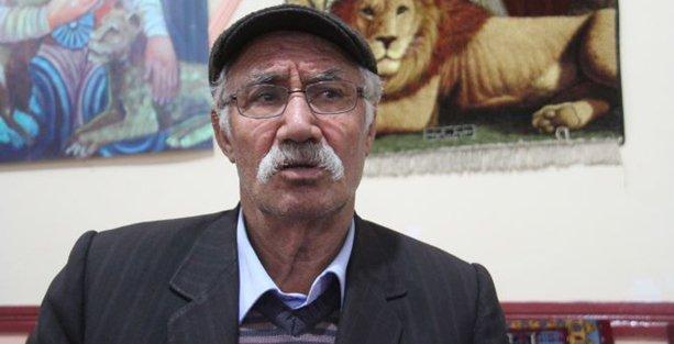 Maraş Katliamı'nın iki tanığı anlattı: 'Alevileri öldüren cennete gider' diye bağırıyorlardı