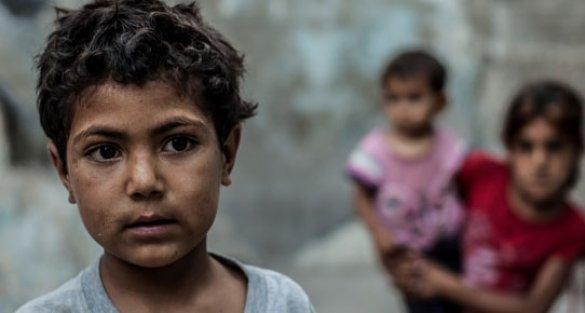 Mardin-Şırnak Eczacı Odası'ndan Kobani'ye ilaç yardımı