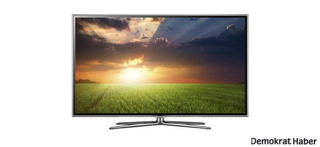 Mardin'de 4 dilli TV kanalı